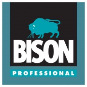 Logo_Bison_Professional_4_outlines_PMS_72dpi_1280x1280px_E