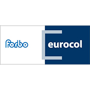 forbo-eurocol