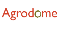 Agrodome-01