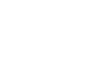 Greenworks Academy - Sustainable Building Solutions