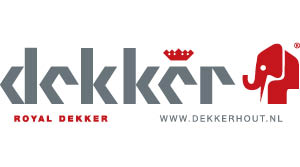 Logo_Royal Dekker