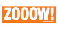 zooow
